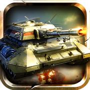 集火策略军团战游戏下载v1.0
