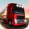 歐洲卡車司機專業版下載v1.0