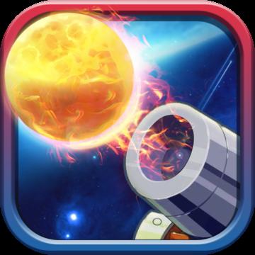 疯狂大炮红包版下载v1.0.2