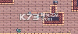 城堡漫步 v1.0 游戏下载 截图