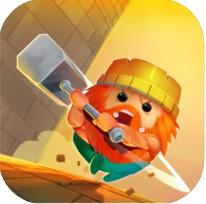城堡漫步游戏下载v1.0