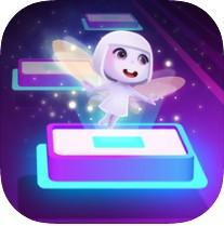 Magic Hop游戏下载v1.0