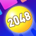 2048弹球红包版下载v1.0.2