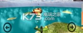 老友赛事 v1.0 游戏下载 截图