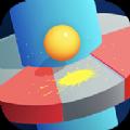 欢乐弹弹球红包版下载v1.0.7
