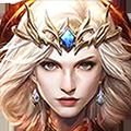 纳雅外传变态版无限钻石服下载v1.0.0