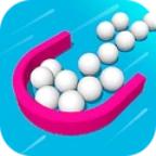 模拟球球收集大作战 v4.0.6 红包版下载