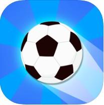 足球冲鸭手游下载v1.0