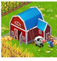 农场城市农业和城市岛游戏下载v2.1.3