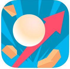 引力大师游戏下载v1.0
