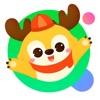 爱奇艺奇巴布 v10.2.0 app下载
