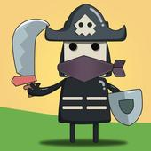 Pirate Cut v1.1.2 游戲下載