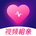 轻缘app下载v1.0.5.288