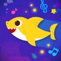 鲨鱼宝宝快快冲游戏下载v1.0.2