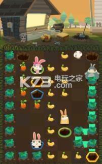 阳光养兔场红包版 v1.0.0 下载 截图