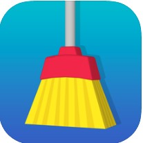 扫帚挑战赛游戏下载v1.0.0