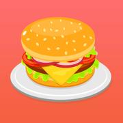 汉堡达人游戏下载v1.0.2