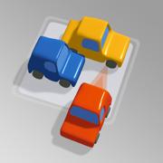 极品停车3D v1.1 下载