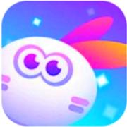 尖叫兔兔小游戏下载v1.0