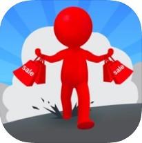 疯狂抢购游戏下载v1.0