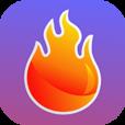 火刷短视频下载v1.0.0