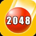 泡泡2048红包版下载v1.0.2
