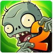 植物大战僵尸2英文版破解版下载v7.8.1