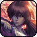 千斩传说无限版ios下载v1.0.1