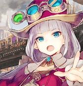 代号艺术家游戏下载v1.0.35