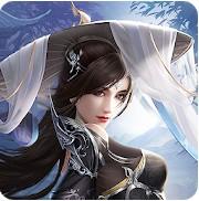 盛大传奇蓬莱战记游戏下载v1.0