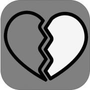 谈一场恋爱 v1.0 安卓版下载