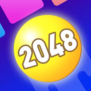 2048泡泡球3d红包版下载v1.0.2
