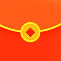 种红包每天50元下载v1.0.1
