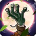 植物超进化 v1.0 手机版下载