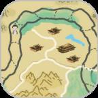 现金流游戏 v1.0 安卓版下载