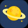 招财猫星球 v1.0.3 app下载