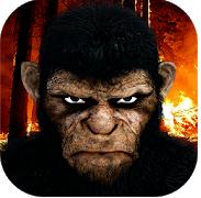 猩猩刺客2游戲下載