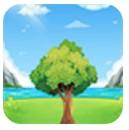 木宝app下载v1.11