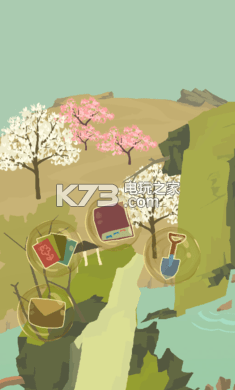 老农种树 v1.0 安卓版下载 截图