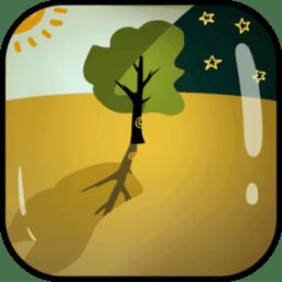 老农种树 v1.0 安卓版下载