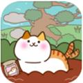 猫咪田园红包版 v2.2.2 下载