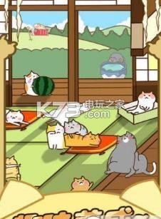 猫咪田园红包版 v2.2.2 下载 截图