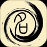 五行起名生辰八字免费起名app下载v1.0
