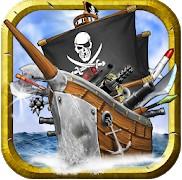 Shooty Seas游戏下载v1.15