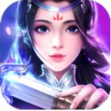 剑仙桃花录手游下载v1.0