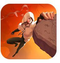 天空舞者七個世界游戲下載v0.0.72