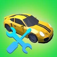 Dent Fix 3D下载v1.0.0