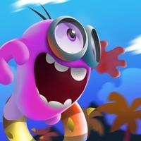Spring Monster手游下载v1.0