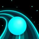 跳动的球球红包版下载v1.0.0