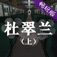 孙美琪杜翠兰案下载v1.0.0